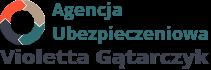 Agencja Ubezpieczeniowa Violetta Gątarczyk