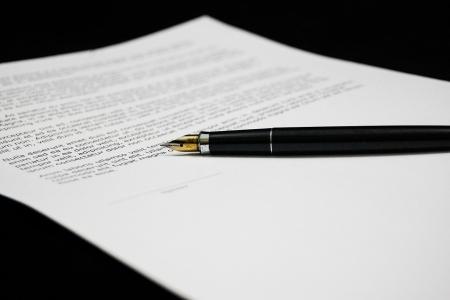 Wnioski i wzory pism